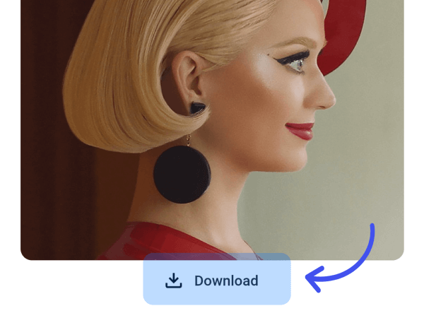 How to Download Instagram Profile Picture in its Original Quality